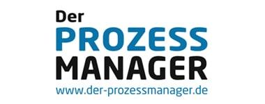 Der Prozessmanager