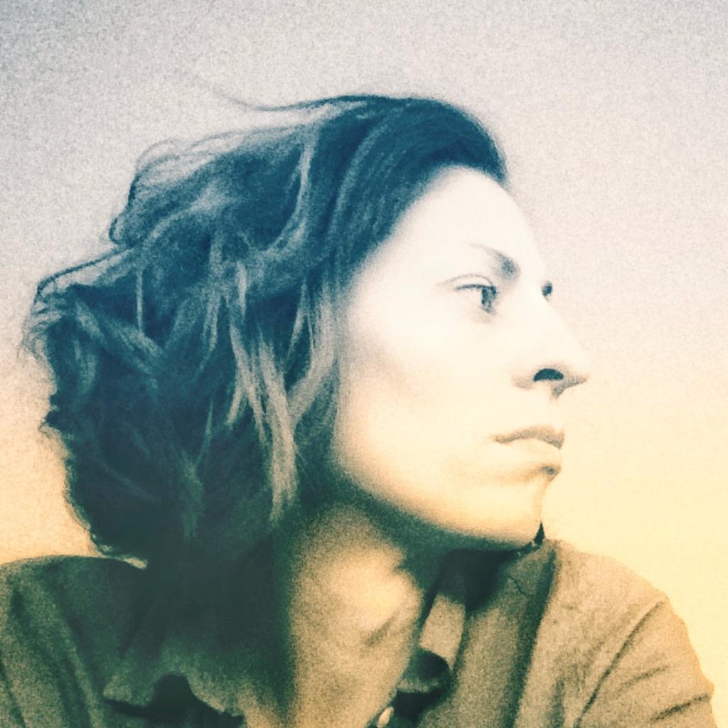 Jasmin Nagel