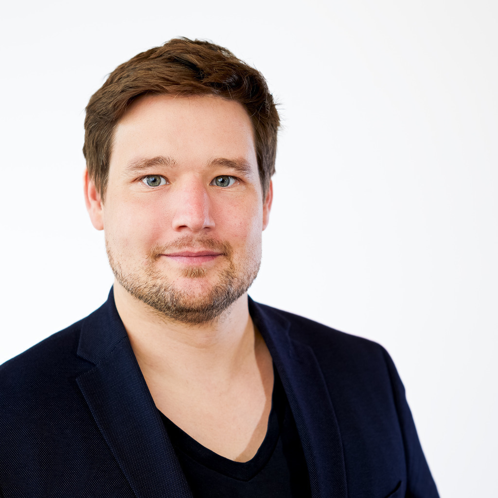 Philipp Held-Meisterjahn