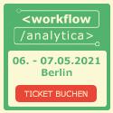 WorkflowAnalytica