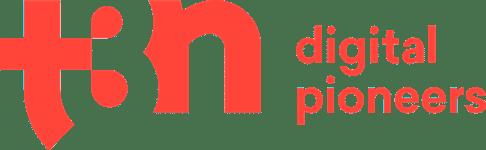 Logo Magazin t3n