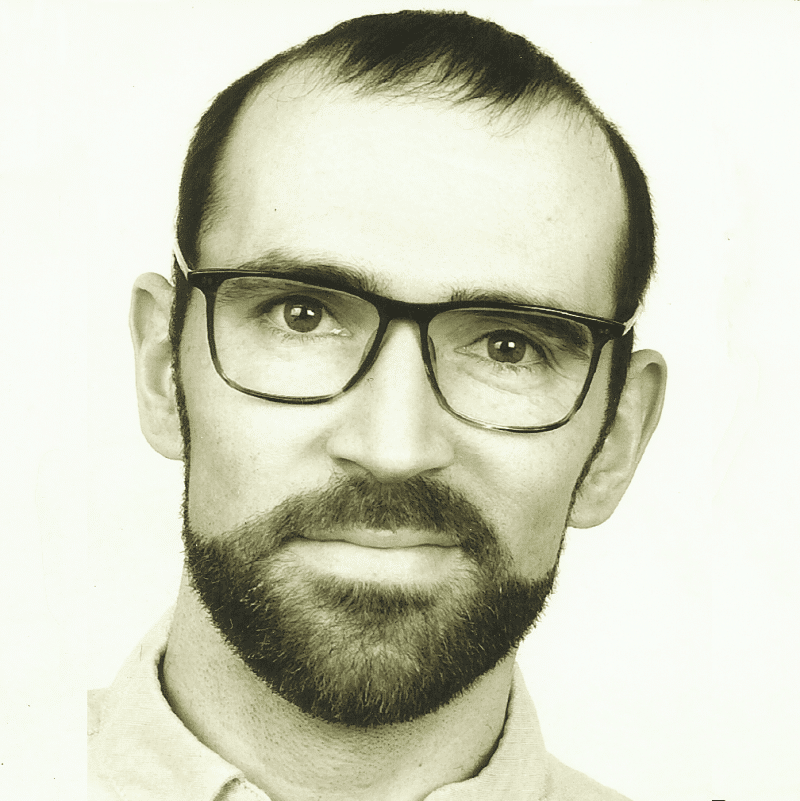 Falko Menge